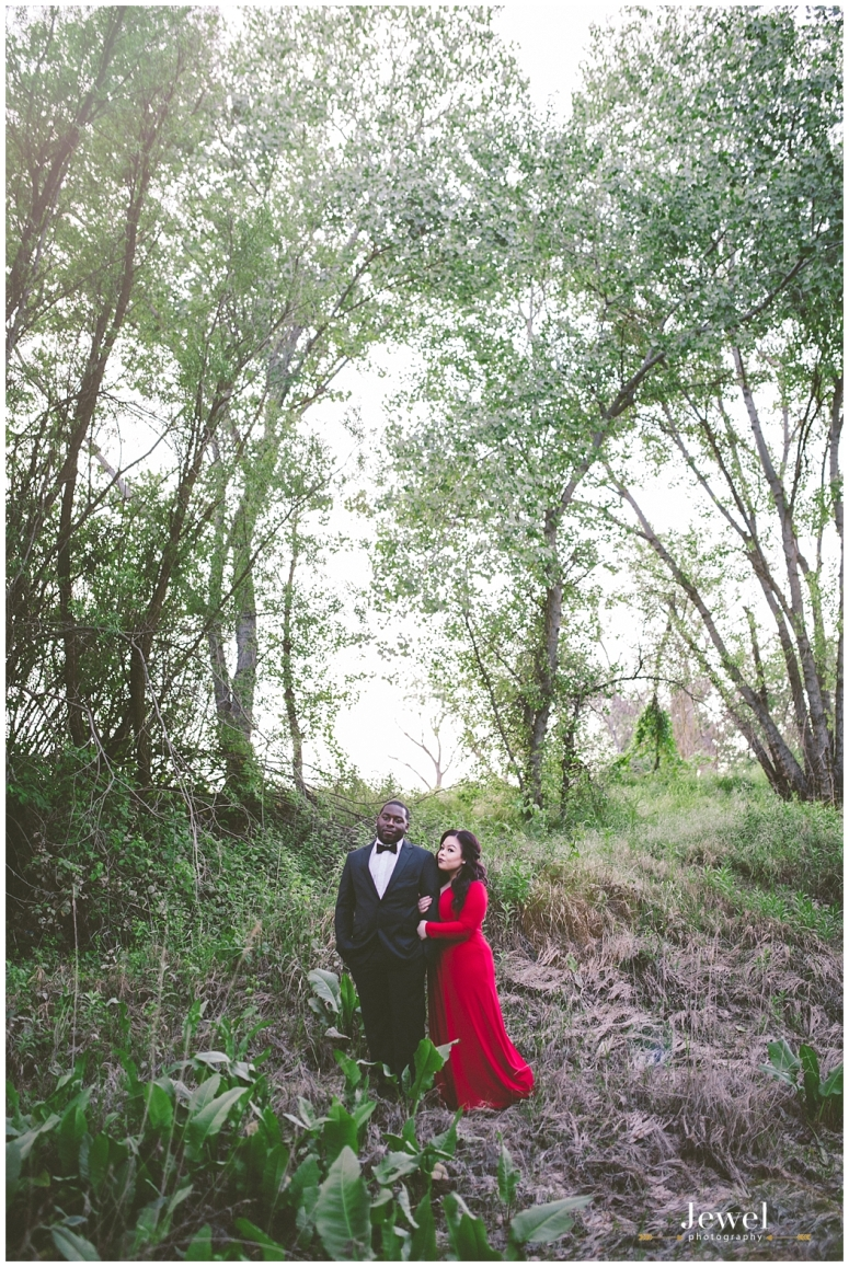 river-outdoor-adventure-engagement-photography_0021