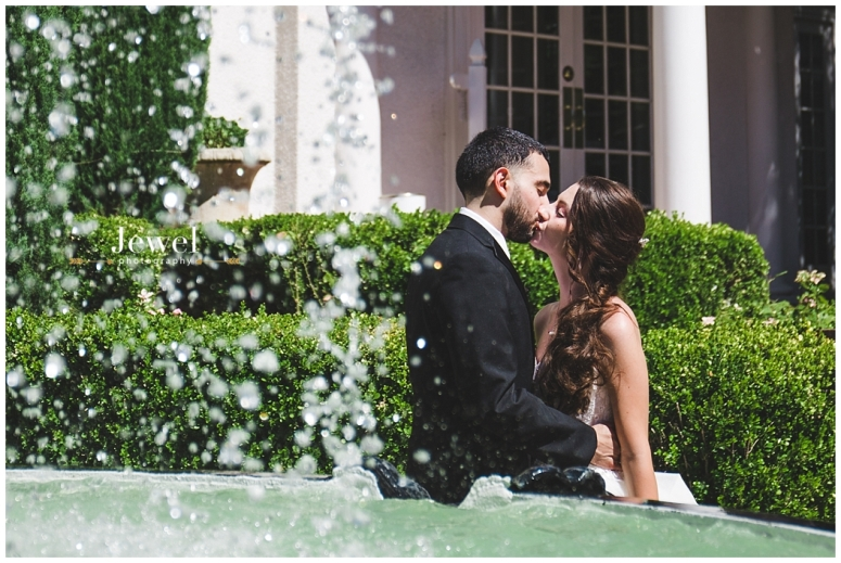 vizcaya-wedding-outdoor-photography_0109
