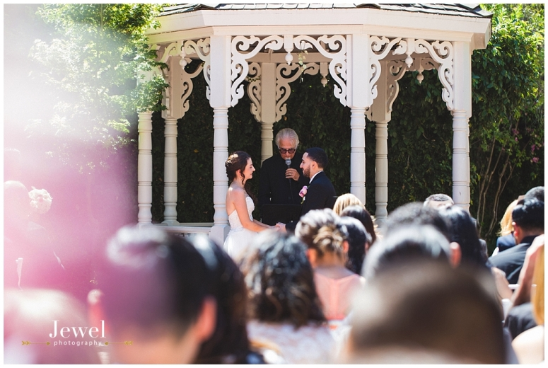 vizcaya-wedding-outdoor-photography_0158