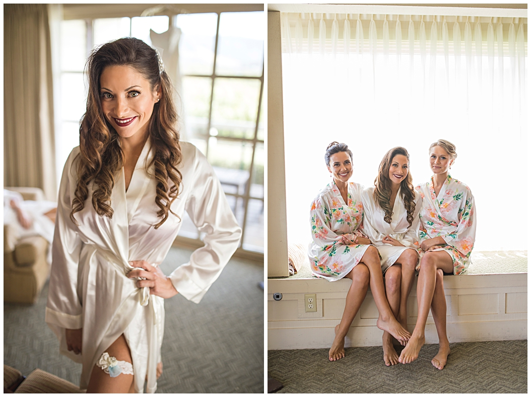 bridesmaids-robe-photography_0226