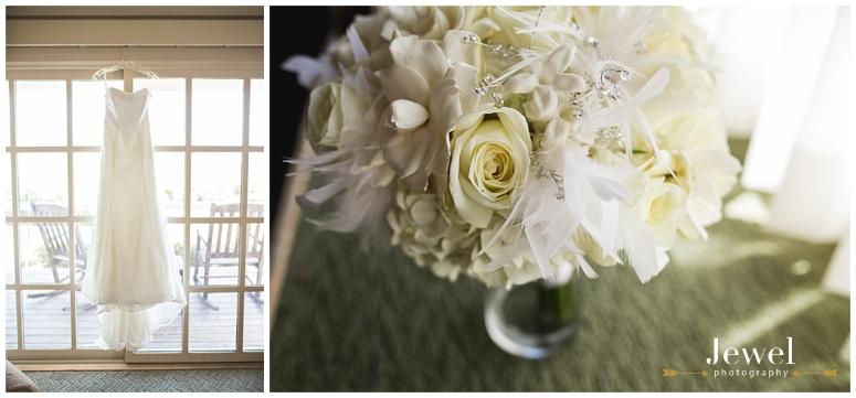 carmel-wedding-dress-photography_0214
