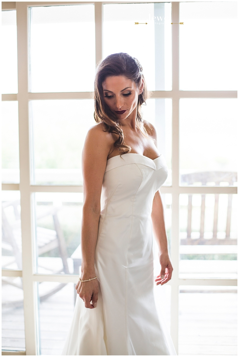 carmel-wedding-dress-photography_0218