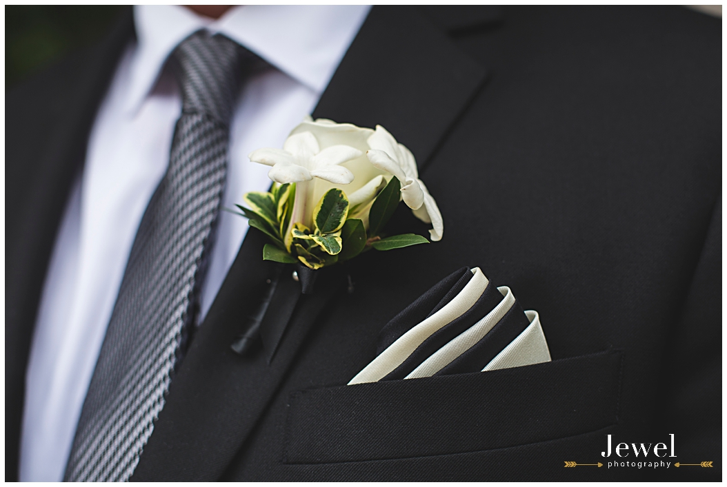 groom-wedding-suit-photography_0223