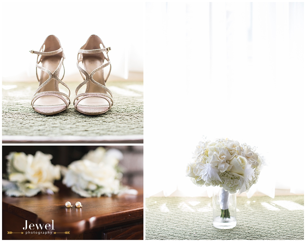 shoes-wedding-bouquet-photography_0219